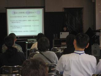 2010・3・14.jpg