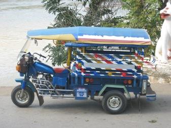 LAO50.jpg