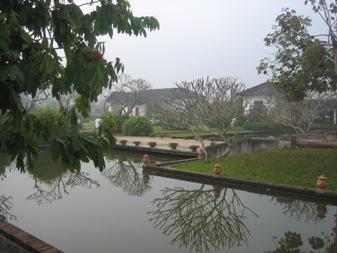 LAO67.jpg